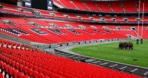 wembley rugby