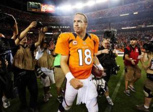 Manning walks off a winner