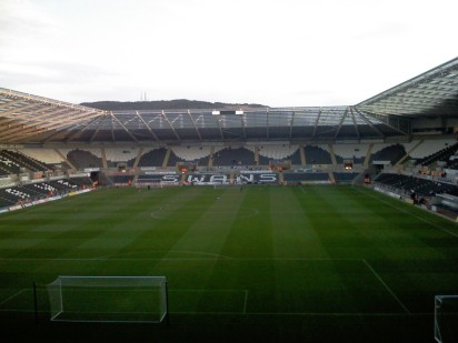 Liberty_Stadium_interior_-_2
