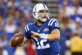 Andrew Luck2