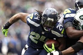 Marshawn lynch2