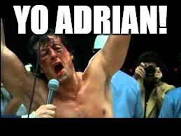 YO ADRIAN 2