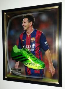 Messiboot3
