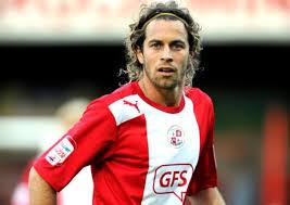 Sergio Torres 7