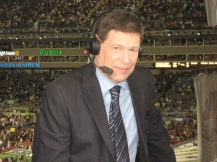 Mike Carlson