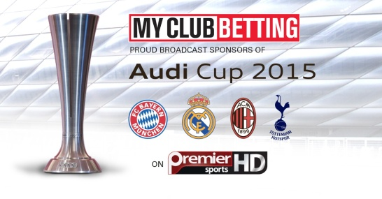 audi-mc-club-betting (1)