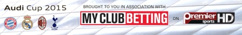 audi-mc-club-betting-banner (1)