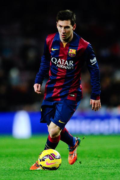 UEFA SUPER CUP 2015 - BARCELONA v SEVILLA: Exclusive ...
