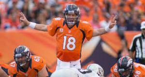 Manning Peyton