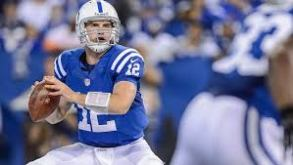 andrew luck 5