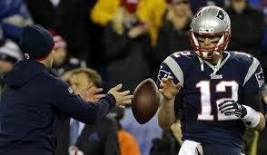 Tom Brady3