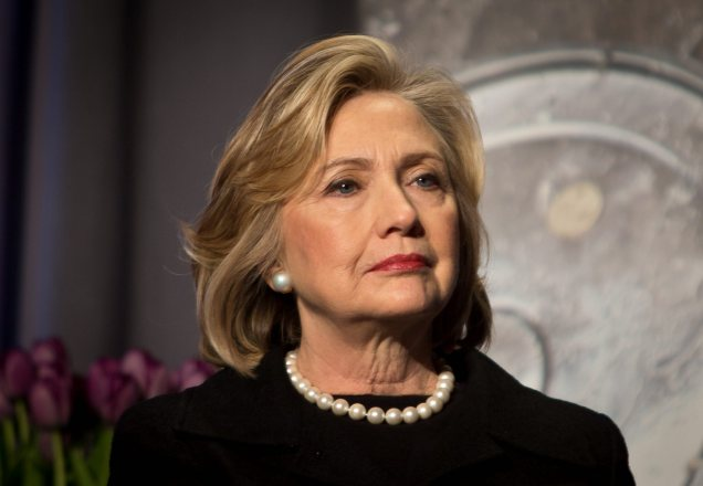 Hiary Clinton.jpg