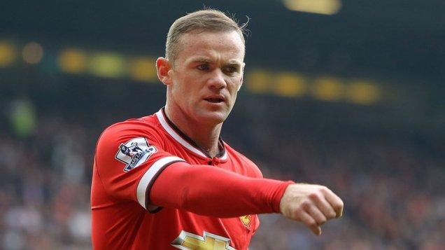 Wayne Rooney1