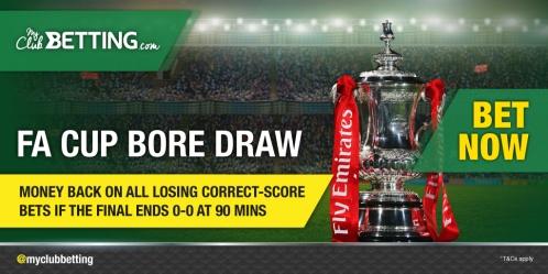 FA-Cup_FINAL_MCB_1024x512