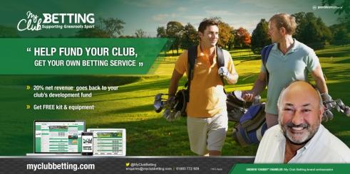 160824_Golf-Generic_Chubby_NoRFB_1024x512