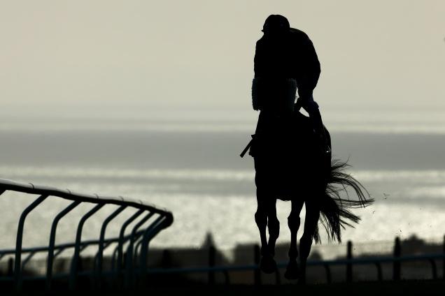 Brighton Races 2.jpg