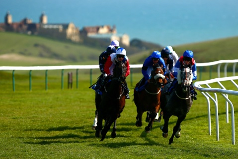 Brighton Races 4.jpg