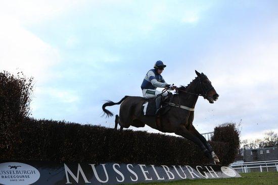 musselburgh-racecourse