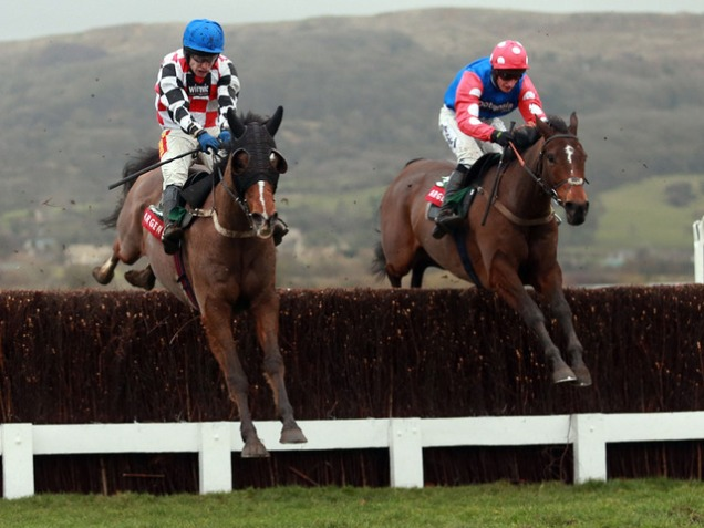the-giant-bolster