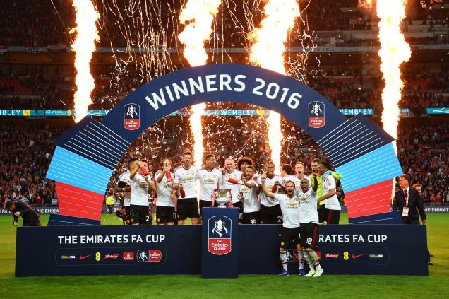 FA Cup Man Utd.jpg