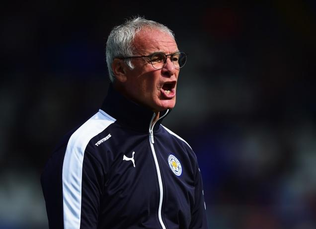 Ranieri 1.jpg