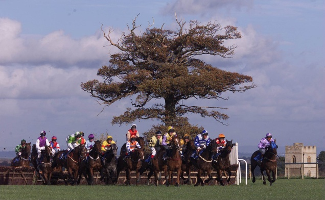 Taunton races 2.jpg