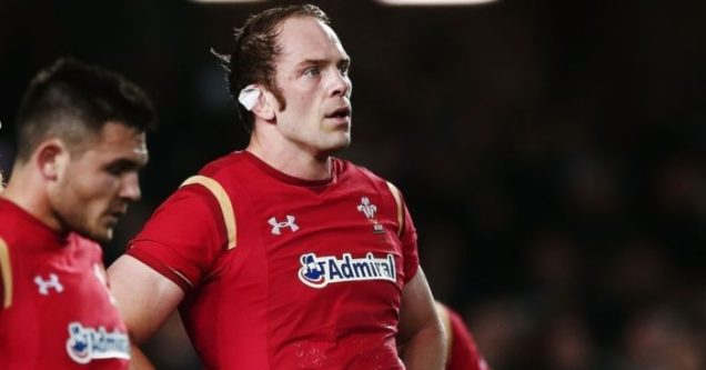 alun-wyn-jones