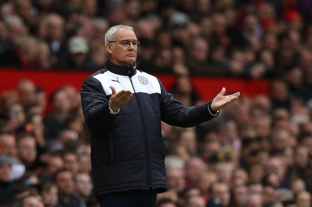 Claudio Ranieri 2.jpg