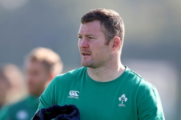 donnacha-ryan-ireland