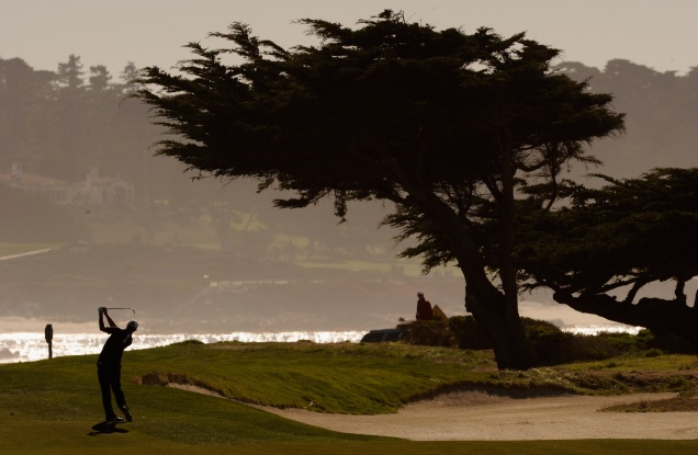 Dustin Johnson Pebble Beach.jpg