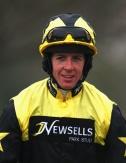 Jim Crowley5.jpg
