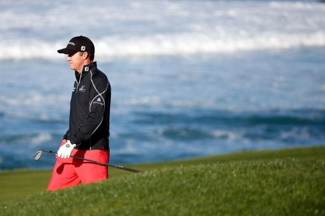 Jimmy Walker Pebble Beach.jpg