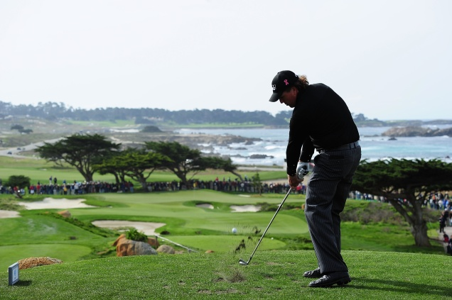 Phil Mickelson Pebble Beach 1.jpg