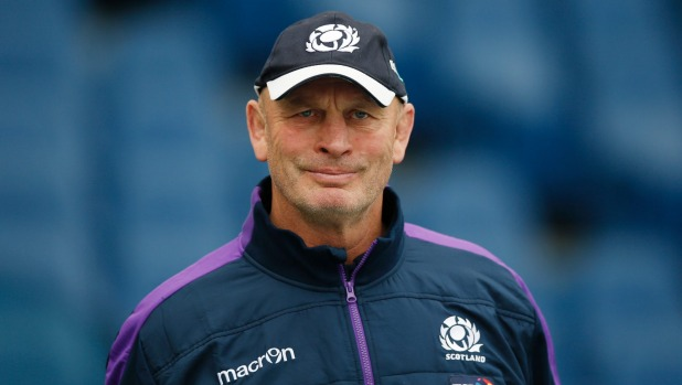 vern-cotter-scotland