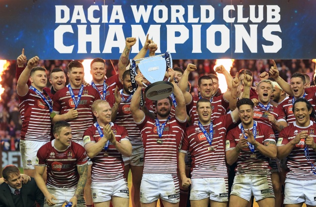 Wigan world club champions.jpg